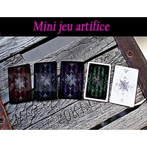 http://www.asmagic.fr/img/p/3/1/2/5/3125-thickbox.jpg