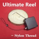 ULTIMATE REEL NYLON / SUPER BARILLET NYLON