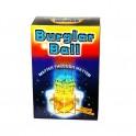 BURGLAR BALL CUBE MAGIQUE