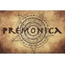 PREMONICA