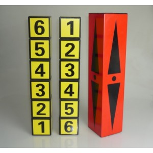 http://www.asmagic.fr/img/p/3/3/4/3/3343-thickbox.jpg