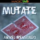 MUTATE DE ARNEL RENEGADO