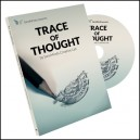 TRACE OF THOUGHT
