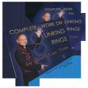 COMPLETE WORK ON LINKING RINGS DE QUOC TIEN TRAN DVD