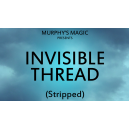 INVISIBLE THREAD SEPARATED QUALITE MURPHY