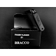 FINGER FLASHER NOIR DE BRACO
