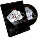 DVD Cornered / Kevin Parker, Chris Webber