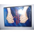 10 TOURS DE MAGIE IMPROMPTUS DE CLEMENT DEMANGEL - DVD