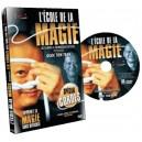 L ECOLE DE LA MAGIE VOL 9 DVD