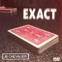 EXACT DE JB CHEVALIER