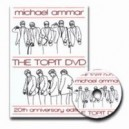 THE TOPIT / DVD / MICHAEL AMMAR