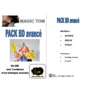 http://www.asmagic.fr/img/p/3/5/9/8/3598-thickbox.jpg