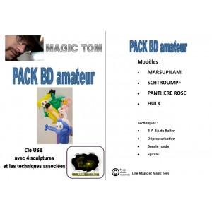 http://www.asmagic.fr/img/p/3/5/9/9/3599-thickbox.jpg