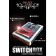 SWITCHBOX DE MICKAEL CHATELAIN