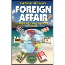 FOREIGN AFFAIR DE GREG WILSON