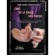 DVD L ABC DE LA MAGIE DES PIECES