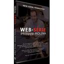 DVD WEB SERIE DE PHILIPPE MOLINA