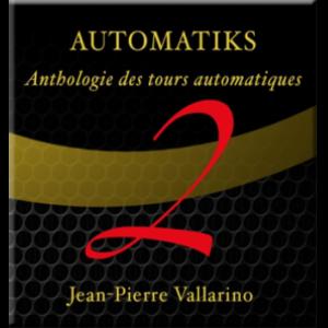 http://www.asmagic.fr/img/p/3/6/6/7/3667-thickbox.jpg