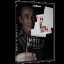VALL S WALLET PORTEFEUILLE DE JEAN PIERRE VALLARINO