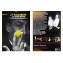 DVD LES BALLES MOUSSE DE JP VALLARINO