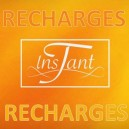INSTANT T DES FRENCH TWINS RECHARGES
