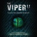 THE VIPER WALLET PORTEFEUILLE DE SYLVAIN VIP ET MAXIME SCHUCHT