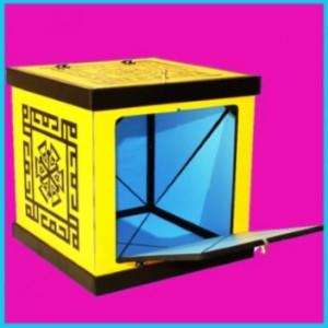http://www.asmagic.fr/img/p/3/7/2/5/3725-thickbox.jpg