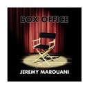 BOX OFFICE DE JEREMEY MAROUANI