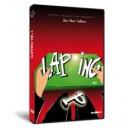 DVD LAPPING DE JEAN PIERRE VALLARINO