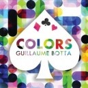 COLORS DE GUILLAUME BOTTA
