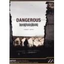 DVD Dangerous vol.1 / Theory 11