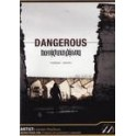 DVD Dangerous vol.1 / Theory 11