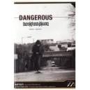 DVD Dangerous vol.2 / Theory 11