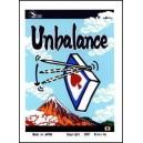 Unbalance / Kreis Magic