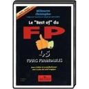 Livre Best of FP (Faux Pouce)