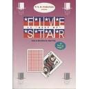 Livre Best of Jeu five star