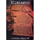 Eliminator / Adrian Sullivan