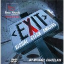 Exit / Mickael Chatelain