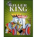 Killer king / Juan Caceres