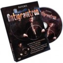 DVD Antigravitron
