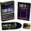 Coffret Float FX / DVD et Matériel