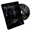 DVD Cesaral melting point